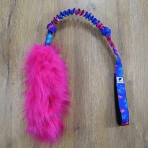 Zabawki z Amortyzatorem